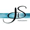 JLS Photography logo