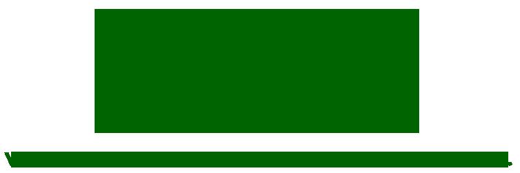 Canwood Doors & Moulding Ltd logo