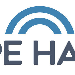 Hope Haven Canada logo
