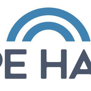 Hope Haven Canada logo