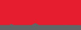 Hall Constructors Corporation logo