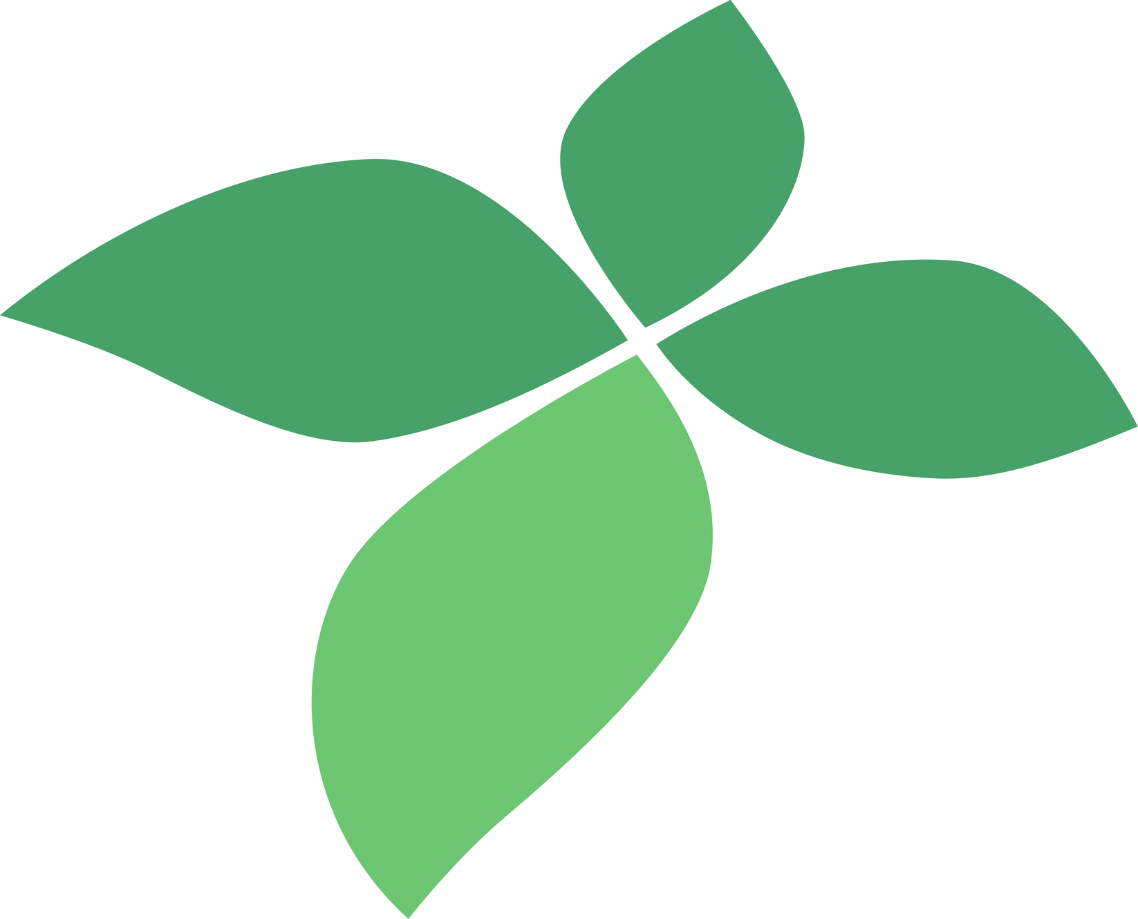 Second Generation Landscapes logo