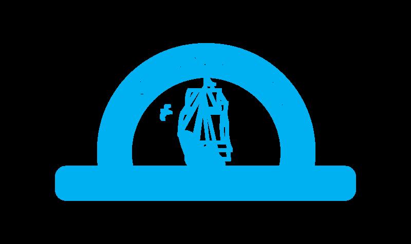 Botany Bay Landscape Svc Inc logo
