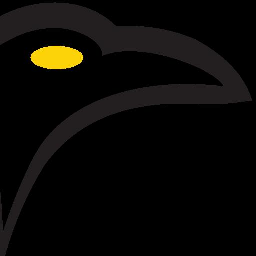 Raven Hydronic Supply Ltd logo