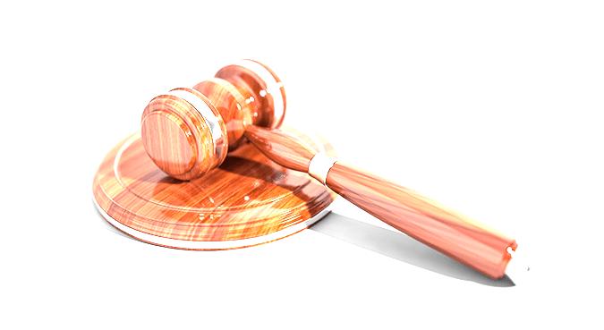 Deol Lawyers logo