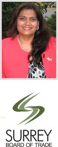 Shahnaz Rahimtula - Notary Public logo