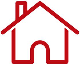 Gagan Gill Notary Public logo