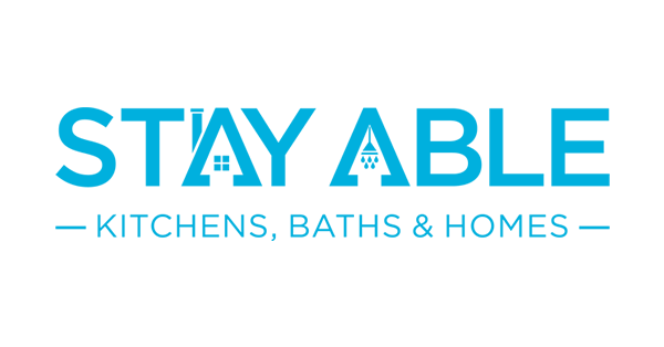 Stay Able Kitchens Baths & Homes Limited logo