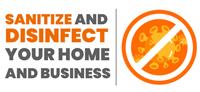 ASM Pest Control Surrey | Bed Bug Ant Spider Removal logo