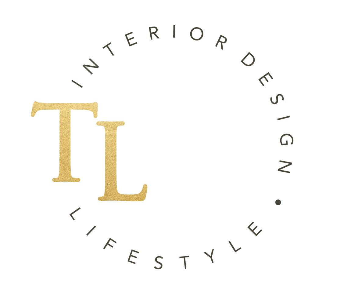 Tara Lavoie Design logo