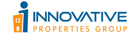 Innovative Properties Inc logo