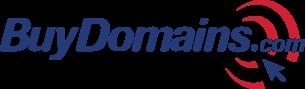 Swag Exteriors - Exterior Finishing Company logo