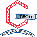 GTech Engineering Corporation logo