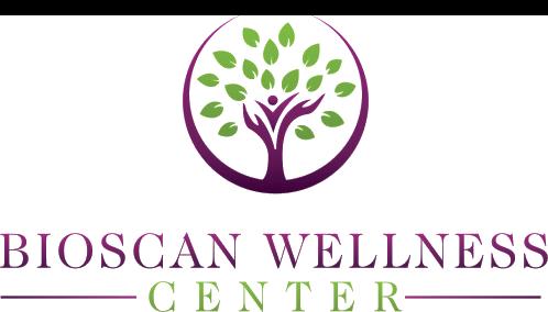 BioScan Wellness Center logo