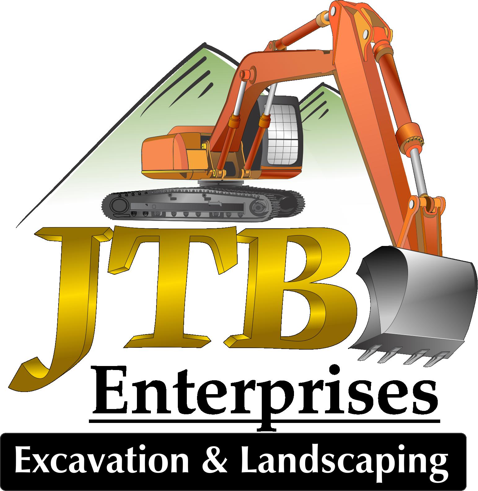 JTB enterprises logo