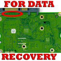 PCB Solution logo