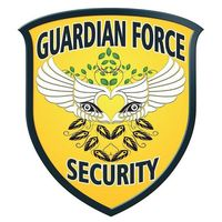 Guardian Force International Protection Group Inc logo