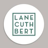 Lane Cuthbert Financial logo