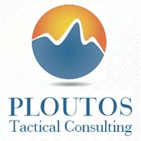 Ploutos Tactical Consulting logo