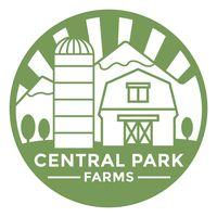 Central Park Farms logo