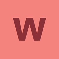 West Pro Hygienic Service Inc logo
