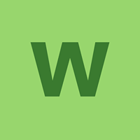 Wolfpack Landscaping logo
