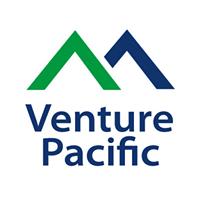 Venture Pacific Construction Management logo