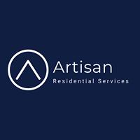 Artisan Residential Services logo