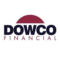 Dowco Financial Group Benefits & Life Insurance logo