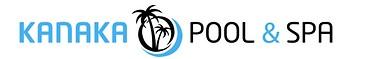 Kanaka Pool & Spa logo