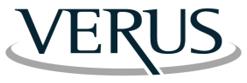 Verus Valuations Ltd logo