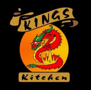Kings Kitchen logo