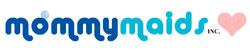 MommyMaids Inc logo