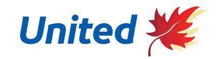 Alert Moving & Storage Ltd / Member Of United Van Lines logo