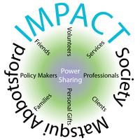 Matsqui-Abbotsford Impact Society logo