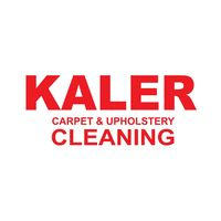 Kaler Carpet Cleaning logo