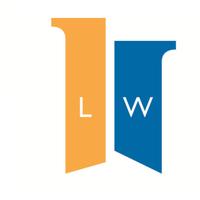 Linley Welwood LLP logo
