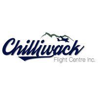 Chilliwack Flight Centre Inc logo