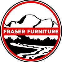 Fraser Furniture logo