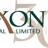 Saxon Mechanical Ltd logo