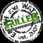 Fuller Landscaping Inc logo