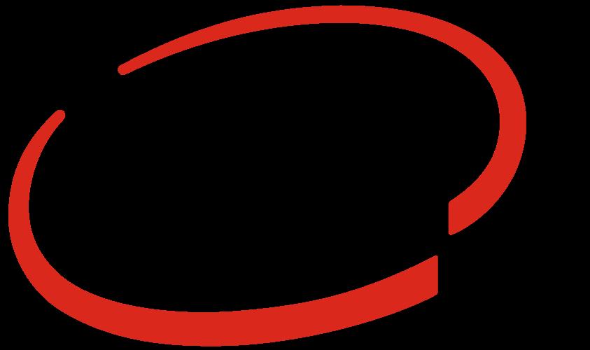 Diverse Storage logo