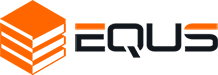 Equs Surfaces logo