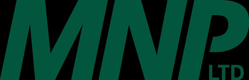 MNP Ltd - Licensed Insolvency Trustees Bankruptcy & Consumer Proposals logo