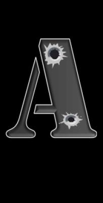 A Team Mechanical Inc logo
