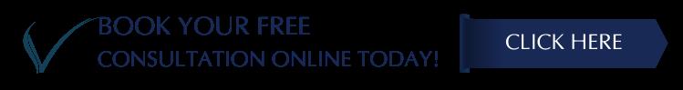 Valley Skin & Laser Clinic Chilliwack logo