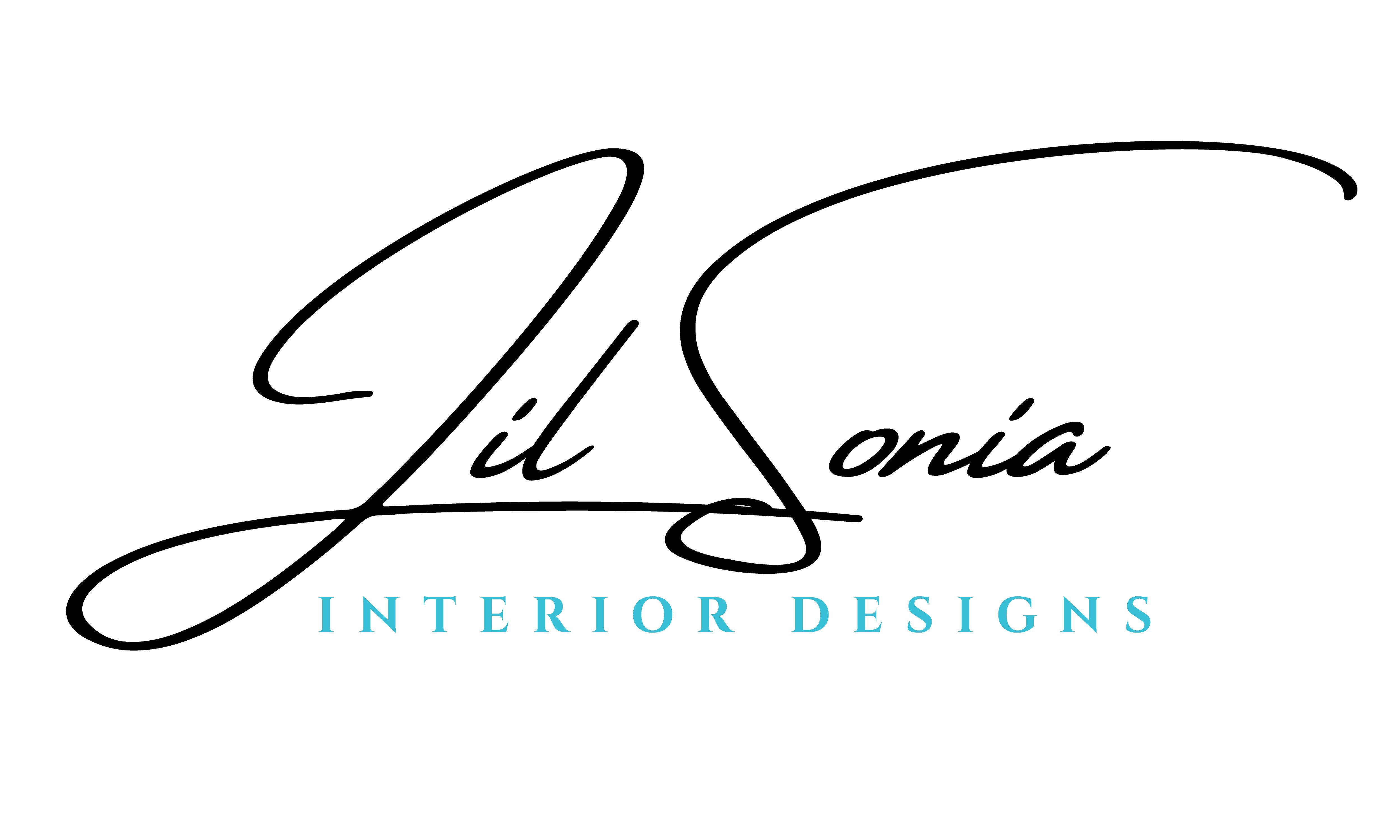 Jil Sonia Interiors logo