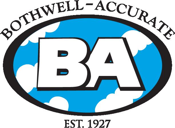 Bothwell - Accurate logo