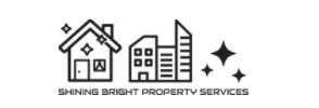 Shining Bright Property Services logo