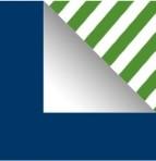 TMB Business Management Ltd logo
